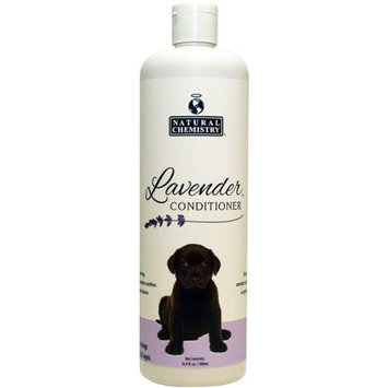 Natural Chemistry Lavender Conditioner For Dog