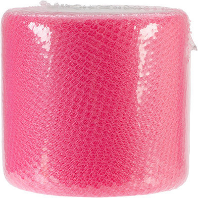 Falk 201 17-AM B Net Mesh 3 Wide 40yd Spool-American Beauty