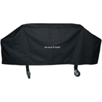 North Atlantic Imports 1528 Grill Cover 36 in.