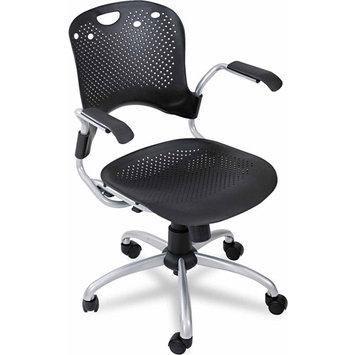 Balt Circulation Series Task Chair - Kmart.com