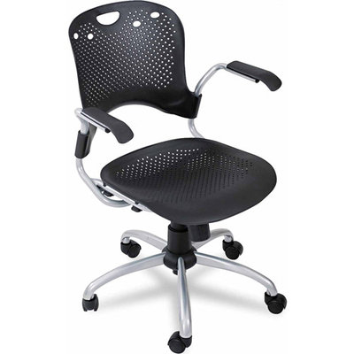 Balt Circulation Series Task Chair - Kmart.com