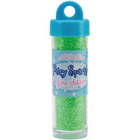 Advantus Fairy Dust Glitter 14 Grams-Pink Diamond Dust