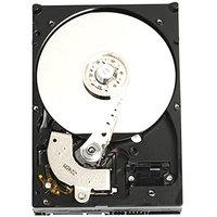 Western Digital WD1600AAJS 160GB SATA2 7200rpm 8MB Hard Drive
