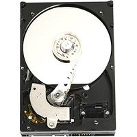 Western Digital WD5000AAKS 500GB 7200RPM Desktop Hard Drive