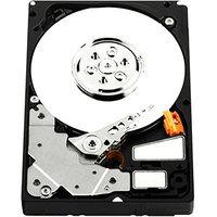 Western Digital VelociRaptor 300GB Internal Hard Drive