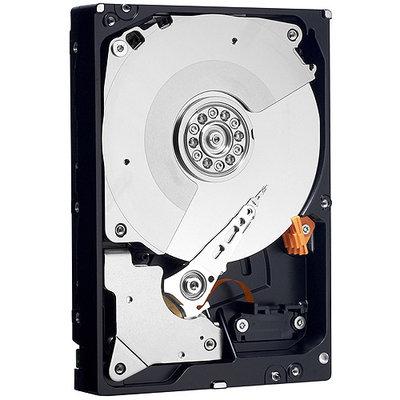 Western Digital RE4 WD2003FYYS 2TB Internal Hard Drive - 20 Pack