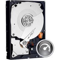 Western Digital Caviar Black WD2002FAEX 2TB Internal Hard Drive