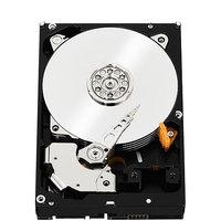 Wd Bulk WD Black WD2003FZEX - Hard drive - 2TB - internal - 3.5