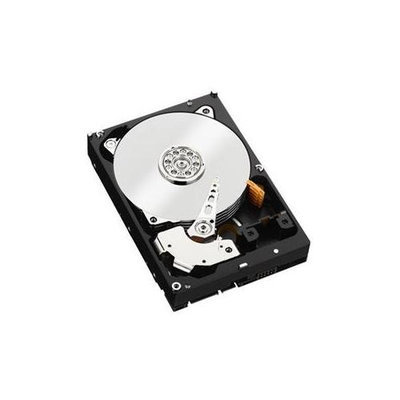 Western Digital Wd Se 1TB 3.5 Internal Hard Drive - Sata - 7200 Rpm - 128MB Buffer (wd1002f9yz)