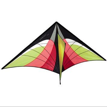 Prism Designs STDF Stowaway Delta Kite