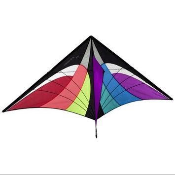 Prism Stowaway Delta Kite (Spectrum)