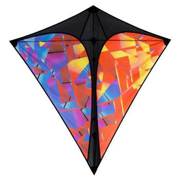 Prism Designs Stowaway Diamond Kite