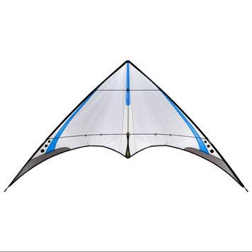 Prism 4D Kite