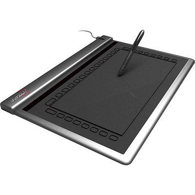 Vistablet Systems Inc IGRMCC0402 - VisTablet 98-903W10330-000 Graphics Tablet