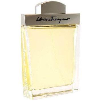 Salvatore Ferragamo Pour Homme 3.4 oz After Shave Pour