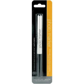 American Crafts 62471 Scrapbook Utility Pen