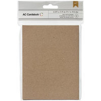 American Crafts A2 Envelopes (4.375