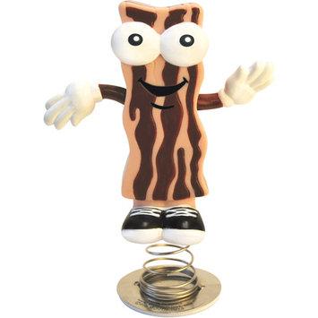 Big Mouth Toys Shakin Bacon Dashboard Dancer