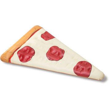 Bigmouth Inc Pizza Slice Pool Float