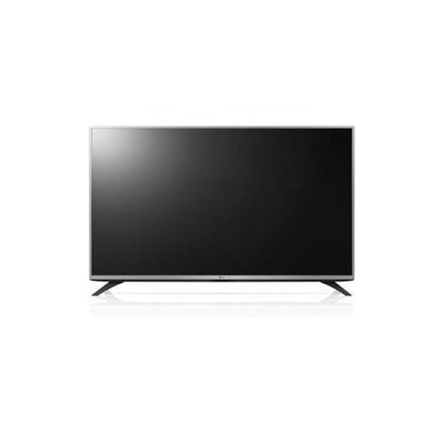Lg Lx310c 49lx310c 48.4 1080p Led-lcd Tv - 169 - 1920 X 1080 - Virtual Surround - 10 W Rms - Led - 1 X Hdmi - USB