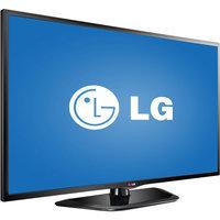 LG 55LN5400 55 Class 1080p 120Hz LED HDTV