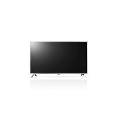50in LG LED 1080p Smart HDTV