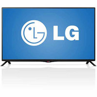 Lg 40ub8000 40 2160p Led-lcd Tv - 169 - 4k Uhdtv - 3840 X 2160 - Dolby Digital Dts - 3 X Hdmi - USB - Ethernet - Wireless Lan - Pc Streaming - Internet Access - Media Player