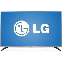 LG 49-Inch 1080p 60Hz LED TV 49LF5400 (Black)