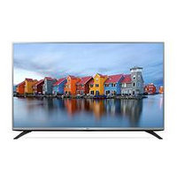 LG 43Lf5400 - Televisor LED Ppa03