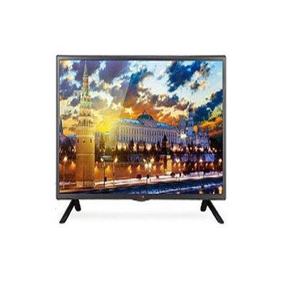 LG Electronics 60LY340C 60in Led Tv 1080p 1920x1080 Mntr Rs232 Hdmi Vga USB Spkr Tuner