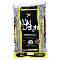 D & D Commodities, Ltd D And D Commodities 377200 Wild Delight Songbird Food
