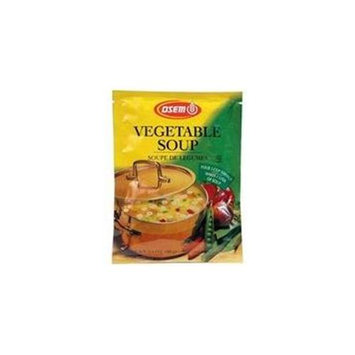 Desert Pepper Trading Co Dip SalsaBlk Bean Dsp 30 - Pack of 30 - SPu175679