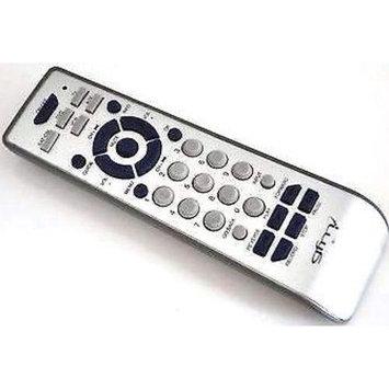 Gfm Rca 5 Device Remote Control V07RM5