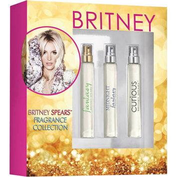 Britney+spears Britney Spears Fragrance Gift Set, 3 pc