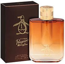 An Original Penguin by Munsingwear Eau de Toilette - 3.4 fl. oz.