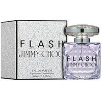 Jimmy Choo Flash Eau de Parfum (2 fl. oz.)