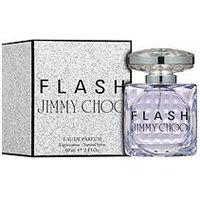 Jimmy Choo Flash Eau de Parfum (2 fl. oz.)