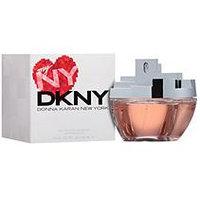 DKNY MYNY Eau de Parfum Spray (3.4 fl. oz.)