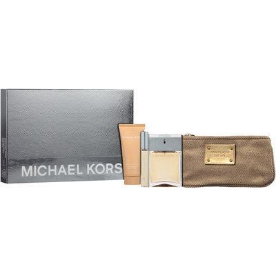 Michael Kors Gorgeous Gift Set, 4 pc