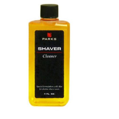 Norelco Eltron 55 Shaver Head Cleaner - Personal Care Accessories