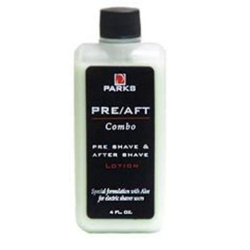 ELTRON 77 PRE SHAVE AFTER SHAVE 4 FL OZ
