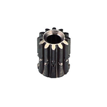 Robinson Racing Products 1012 Pinion Gear 48P 12T RRPC1012