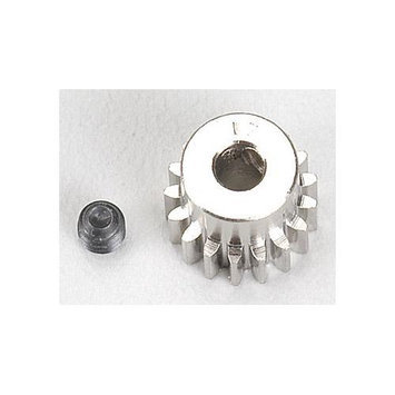 Robinson Racing Products 1017 Pinion Gear 48P 17T RRPC1017