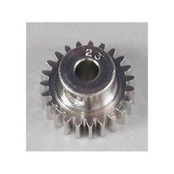 Robinson Racing Products 1023 Pinion Gear 48P 23T RRPC1023