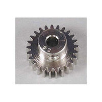 Robinson Racing Products 1025 Pinion Gear 48P 25T RRPC1025