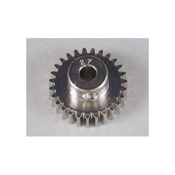 Robinson Racing Products 1027 Pinion Gear 48P 27T RRPC1027