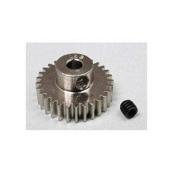 Robinson Racing Products 1029 Pinion Gear 48P 29T RRPC1029