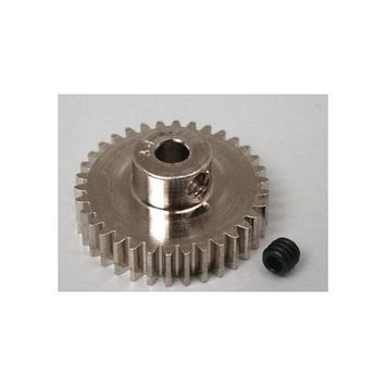 Robinson Racing Products 1034 Pinion Gear 48P 34T RRPC1034