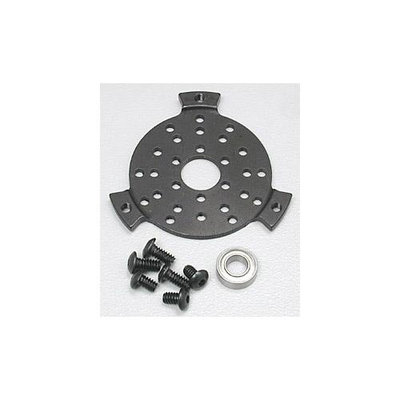 8479 Large Slipper Clutch Plate Traxxas Multi-Colored
