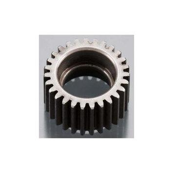 Hard Steel Idler Gear, Rear Motor (1 ea.): 22SCT RRPC9405 Robinson Racing Products